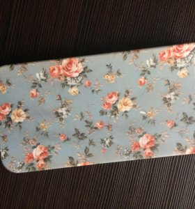 Чехол на iPhone 5,5s,SE