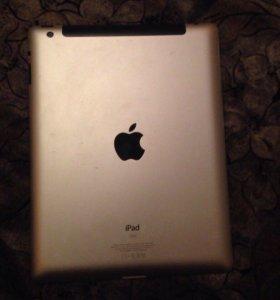 iPad 3G
