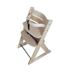 Детский стульчик Lemaa