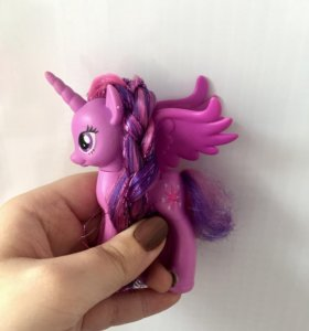 My Little Pony (б/у)