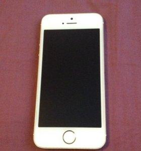 iPhone 5s, 32 gb.