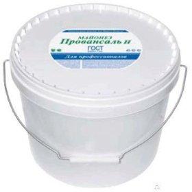 Ведро с герметичной крышкой 12л,пластик пищевой