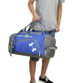 Новая сумка - рюкзак Under Armour