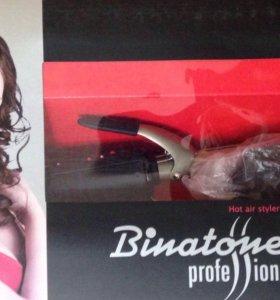 Binatone HAS-451 - фен для укладки