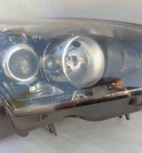 Фара правая Nissan GTR, Skyline GT-R R35