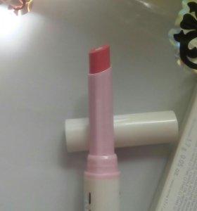 """Мультиактивный бальзам для губ SPF 8  """"Oriflame"""""""