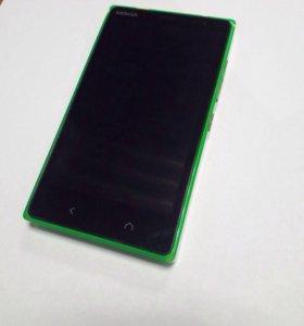 Телефон Nokia RM-1013