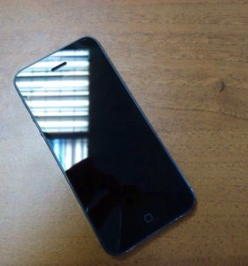 Apple iPhone 5 32гб