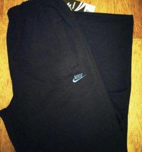 Мужские штаны, новые