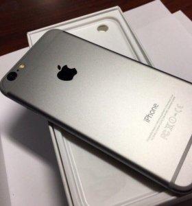 iPhone 6 16/64Gb