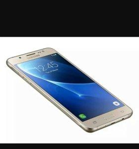 Samsung gelaxi j5