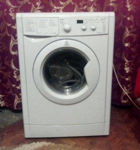 Продаю стиральную машину, состояние отличное, б/у