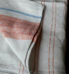 Пошив постельного белья,пеленок,шторной ленты