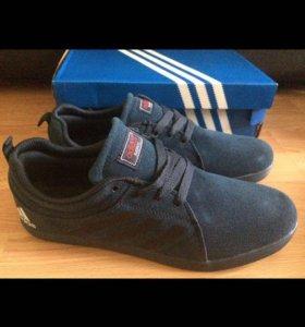 Adidas Busenitz 💣