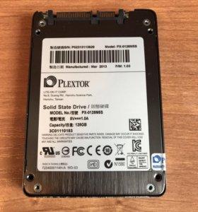 SSD PX-0128m5s