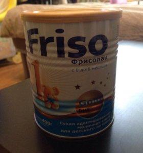 Смесь Фрисо 1