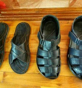Кожаная обувь,хорошего качества,по низким ценам