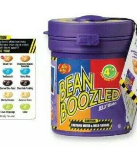 Bean Boozled Dispenser 99gr, 4th