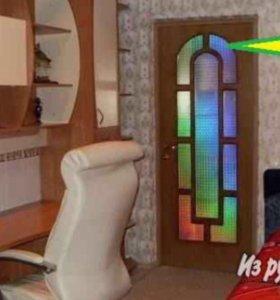 Набор мебели для молодёжи
