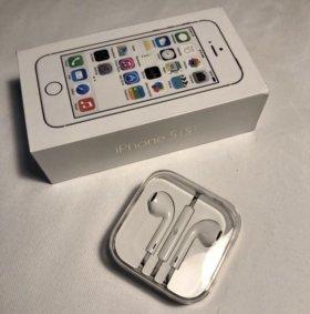 Айфон 5s 32 gb Apple 5s