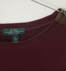 Платье Lauren Jeans, размер S