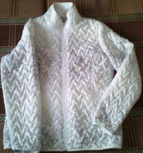 Куртка. Р-р L
