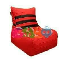 Чехол на кресло мешок