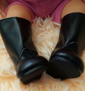Обувь для кукол 43 см