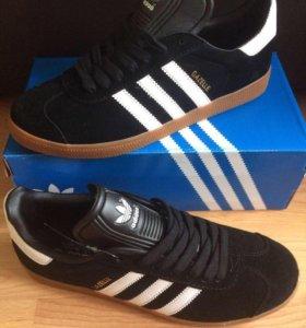 Adidas Gazelle🔥