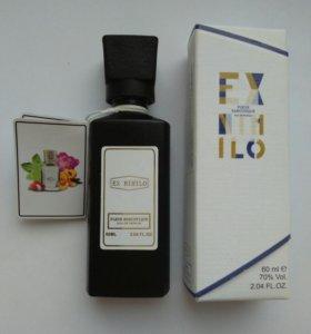 Ex Nihilo Fleur Narcotique 60ml