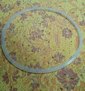 Кольцо уплотнительное для скороварки