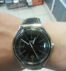 Swatch 4ws400