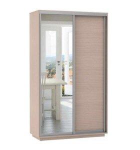 Шкаф 1.2м