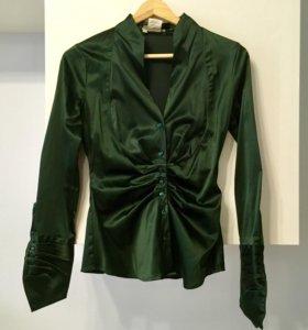 Блуза-Рубашка Naracamicie