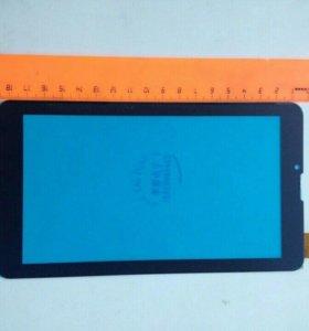 Сенсор для 7 дюймовых планшетов FPC-70F2-V01