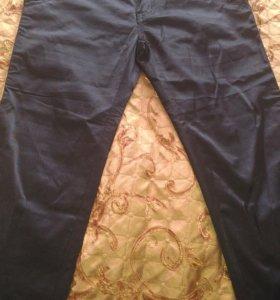 Новые брюки
