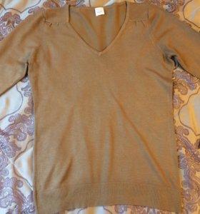 Джемпер свитер кофта Camaieu