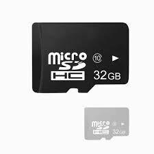 Флэш карту silicon Power micro SD class10 32 Gb