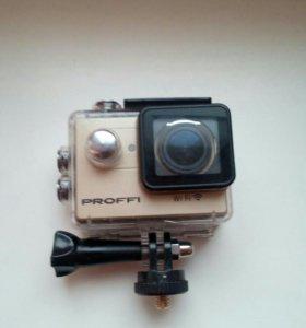 Action camer экшен камера