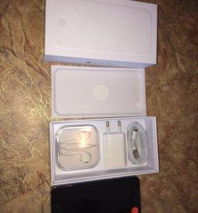 iPhone всех видов