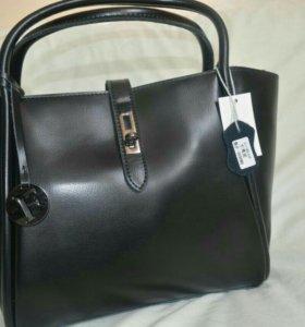 Классная женская сумочка. ( Новая)