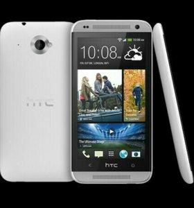 HTC 601