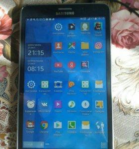Samsung galaxy tab 3 с 3G