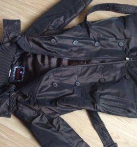 Куртка MORRISON😍