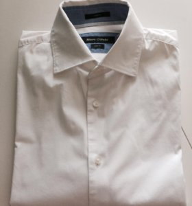Рубашка Marc-o-Polo