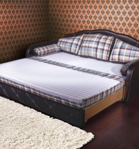 Диван-кровать Реалиум