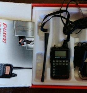 Радиостанция PUXING PX-2R