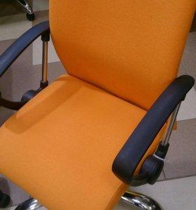 Перетяжка стульев и кресел