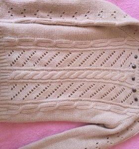 Кофта,свитер,джемпер