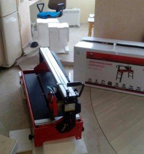 Плиткорез электрический ml-920